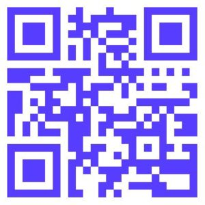 qrcode_site_election